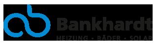 Bankhardt Logo